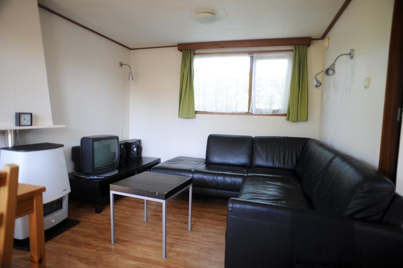 Accommodatie- en Rijwielverhuur Haantjes BV - Foto's