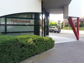 Fysiotherapie Wenmekers-Van de Kar - Foto's