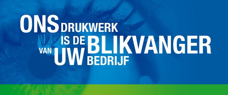 Deursen BV Drukkerij Van - Foto's
