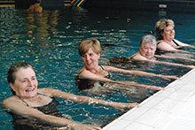 Frankeland Centrum voor verzorgd wonen verpleging & welzijn - Foto's