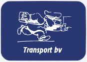 Blue Cab Emmen Taxi en Transport - Foto's