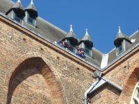 Installatiebedrijf Zijlstra - Foto's