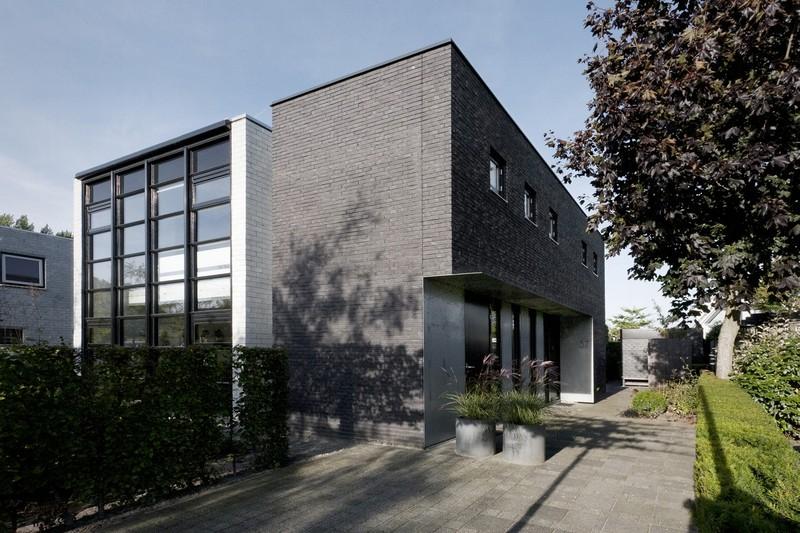 Knol Bouwbedrijf BV Peter - Foto's