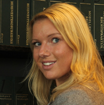 Levenbach & Gerritsen Advocaten - Foto's