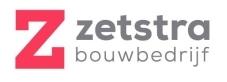 Zetstra Bouwbedrijf - Foto's
