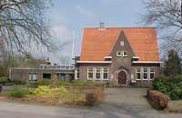 Beijer BV Bouwtechnisch Adviesbureau J A de - Foto's