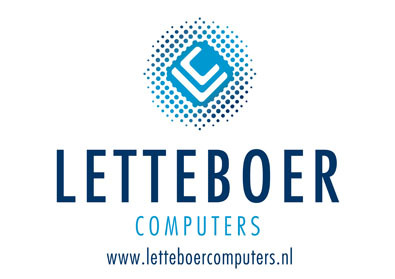 Letteboer Computers - Foto's