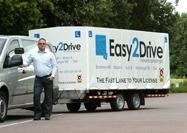 Easy2Drive Verkeersopleidingen - Foto's