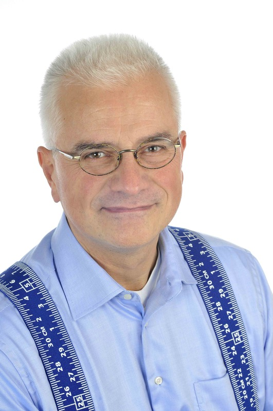 Breetveld Psycholoog Drs Oscar - Foto's