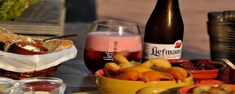IJssalon & Lunchcafé De 7evende Hemel - Foto's