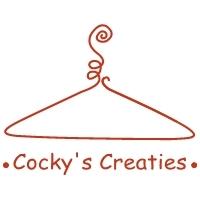 Cocky's Creaties - Foto's