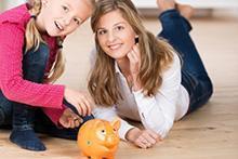 Moll Financiële Diensten Van - Foto's