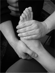 Manuele Therapie en Fysiotherapie Vissers - Foto's