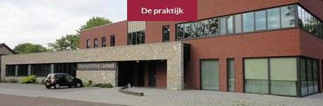 Podotherapie Laarbeek - Foto's