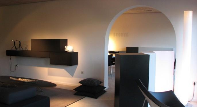 Binnenhuisarchitecten helmond de telefoongids for Daamen interieur