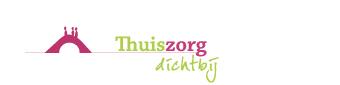 Thuiszorg Dichtbij - Foto's