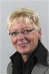 Uitvaartverzorging Angita Waal-Pijper - Foto's