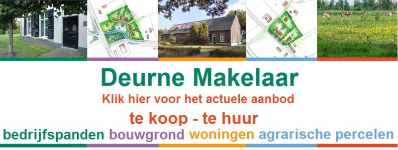 Gemeente Deurne - Foto's