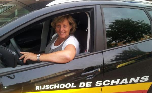 Autorijschool De Schans - Foto's