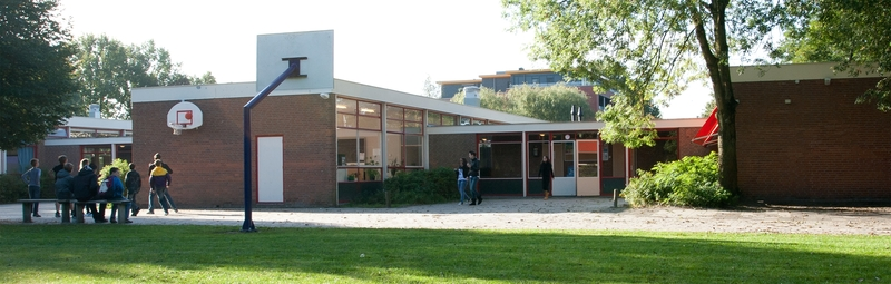 RENN4 Sluisgroepen Leeuwarden/Drachten - Foto's
