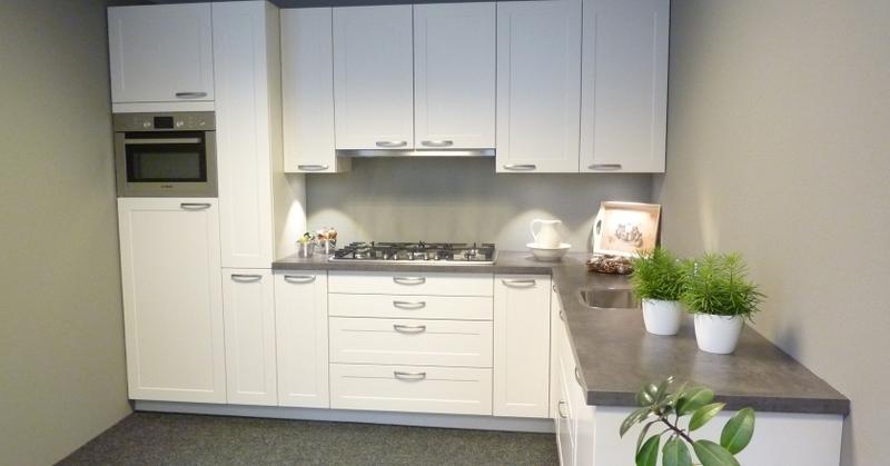 Keukens inbouwapparatuur in utrecht de telefoongids telefoonboek - Vergroot uw keuken ...