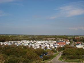 Zuiderduin Camping - Foto's