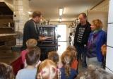 Openbare Basisschool OBS Breskens - Foto's