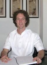 Hartog Acupunctuur - Foto's