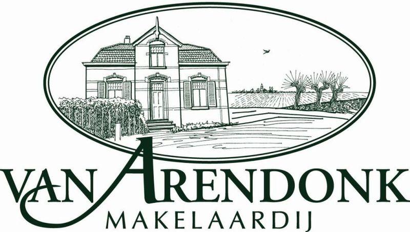Arendonk Makelaardij Van - Foto's