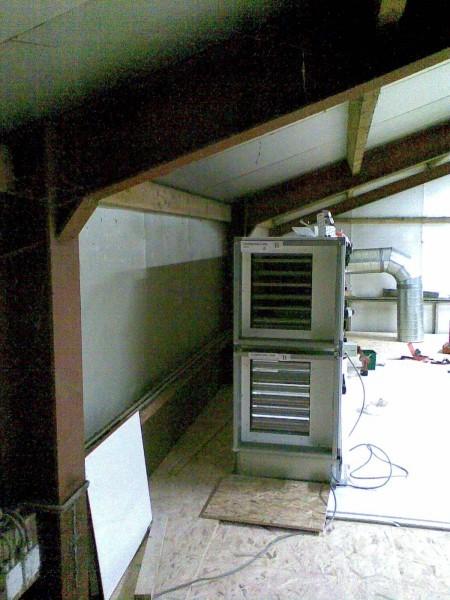 Heijblok Technisch Installatiebedrijf - Foto's