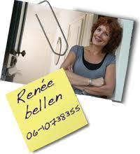 Renée Keijzer Communicatieadvies - Foto's
