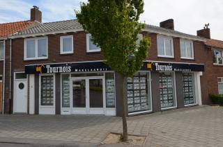 Tournois Makelaardij en Verzekeringen - Foto's