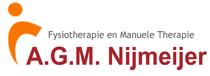 Praktijk voor Fysiotherapie & Manuele Therapie - Foto's