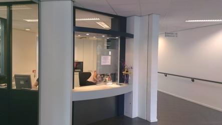 Huisartsenpraktijk Medisch Centrum Putstraat - Foto's