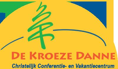 De Kroeze Danne Vakantie- en Conferentiecentrum - Foto's