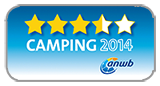 Wulpen Camping - Foto's