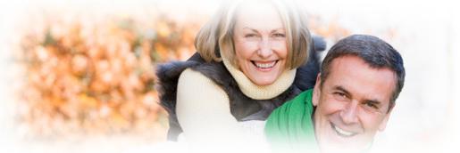 OsteoMedica Osteopathie - Foto's