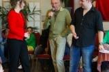 Dance Masters Wildschut - Foto's