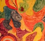 Ruseler Kinder- en Jeugdpsychologie Marlies - Foto's