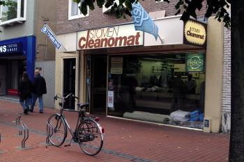 Cleanomat - Foto's