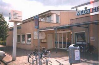 Daalmeer Gezondheidscentrum - Foto's