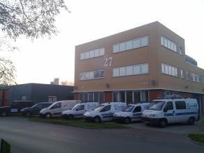 Swart Elektrotechniek Alkmaar BV Stef - Foto's