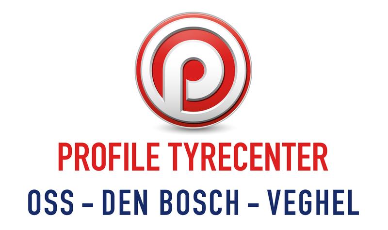 Profile Tyrecenter Den Bosch - Foto's