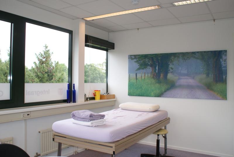 Integraal Gezondheids Centrum - Foto's