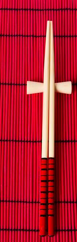 Chinees Restaurant Oriental - Foto's