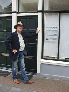 Pedagogisch Centrum Culemborg - Foto's