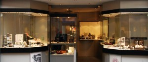 Bemelmans Juweliers - Foto's