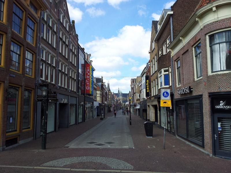 The Way Home Makelaardij - Foto's
