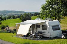 Rozenhof Camping-Restaurant - Foto's