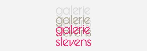 Galerie Stevens - Foto's
